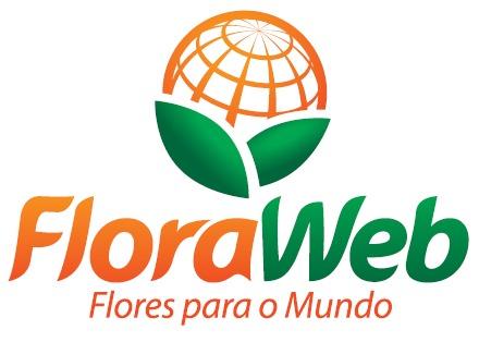 Envie Flores e Cestas Gourmet para mais de 160 Países, clicando abaixo!