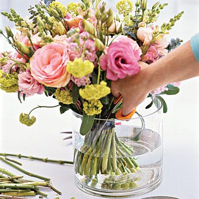 posy-glass-vase-l